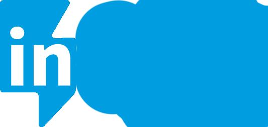 inSurge