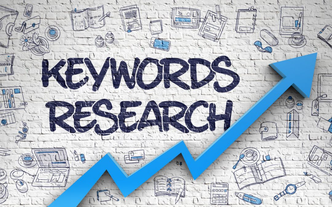 LinkedIn SEO & Keyword Research
